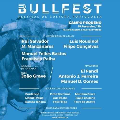 Cartaz Bullfest 2.png