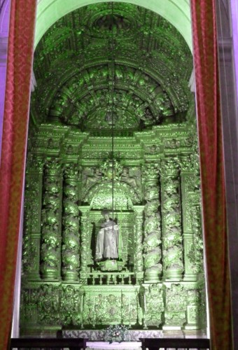 Sé Nova capela de S. Tomás de Vila Nova.jpg