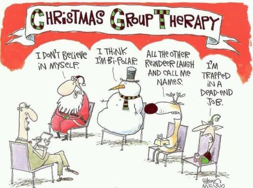 Christmas Therapy.jpg