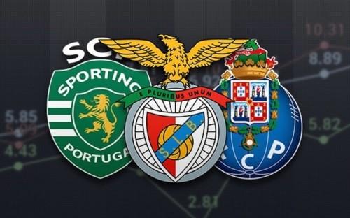 clubes_sporting_benfica_porto.jpg