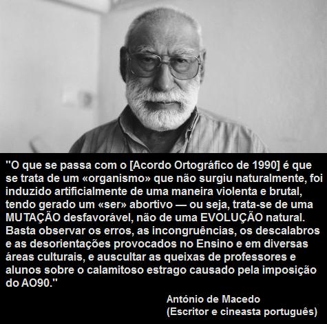 ANTÓNIO DE MACEDO.png