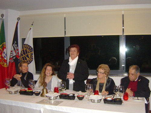 17 03 02 - 38º Anivº do Clube - 1.JPG