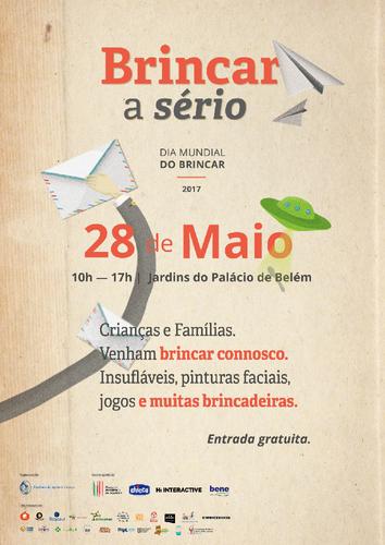 BrincarASerio_Cartaz Divulgação.png