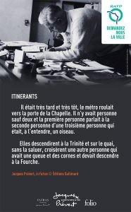 Jacques-Prevert4.jpg