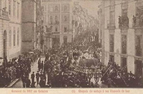 Carnaval de 1907 01.jpg