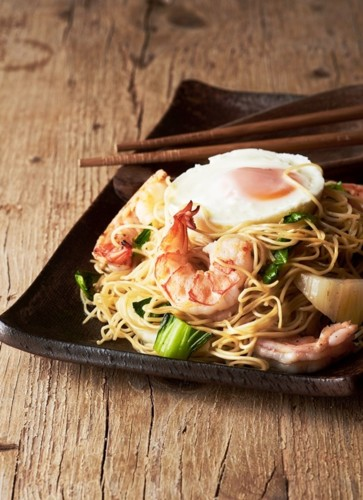 Indonesia - mee goreng  - copia.jpg