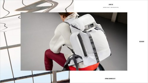Adidas-Stella-McCartney-SS17-14-620x349.jpg