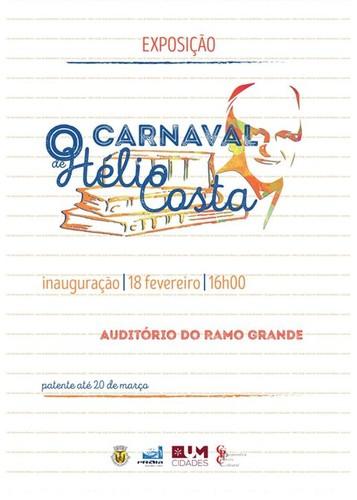 Cartaz Carnaval Hélio Costa.jpg