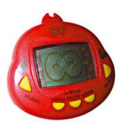 brinquedos-anos-90-tamagotchi.jpg