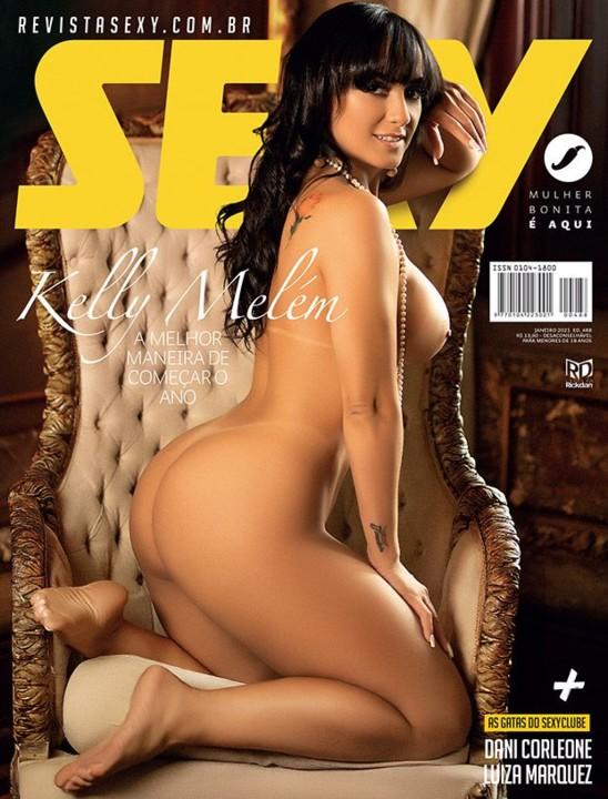 Kelly Melém capa.jpg