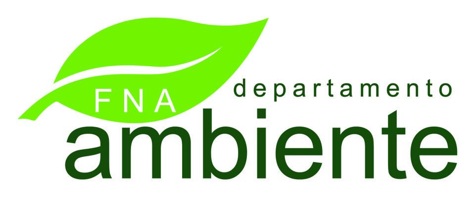 Logo-FNA-ambiente-cor.jpg