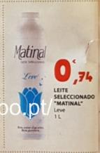 e00.png