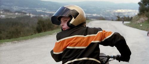 capacetedourado1.jpg