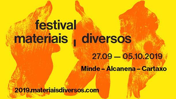 festival_610.jpg