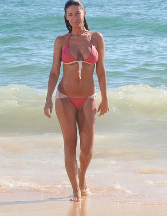 Raquel Loureiro 6.jpg