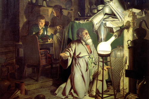 joseph_wright_of_derby_the_alchemist-1-_slide-b279