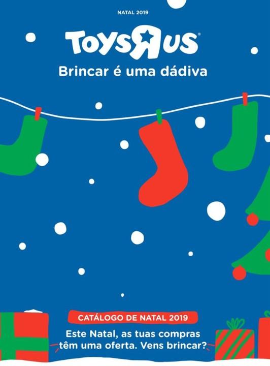 Antevisão Folheto TOYSRUS Natal 2019 p1.jpg