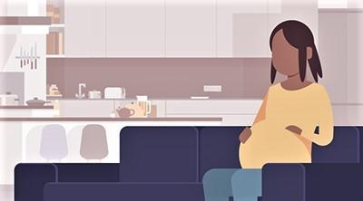 primary-care-clinic-icon-pregnancy.jpg