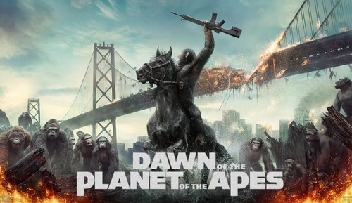 movie_dawn-of-the-planet-of-the-apes-2014.jpg
