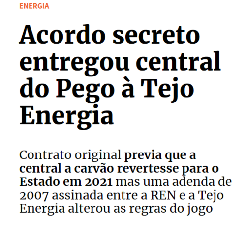 acordo secreto.png