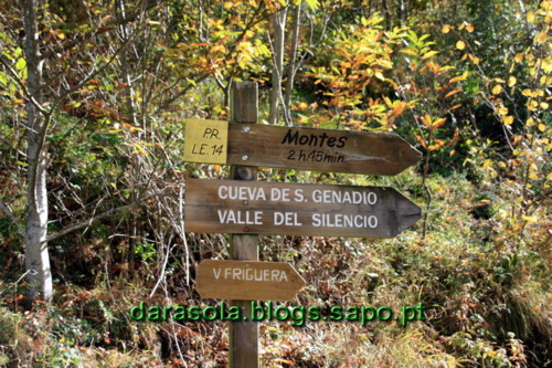 Vale_del_silencio_17.JPG