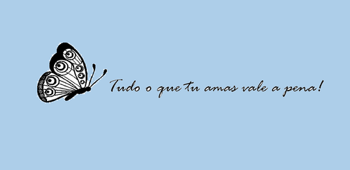 amas.png