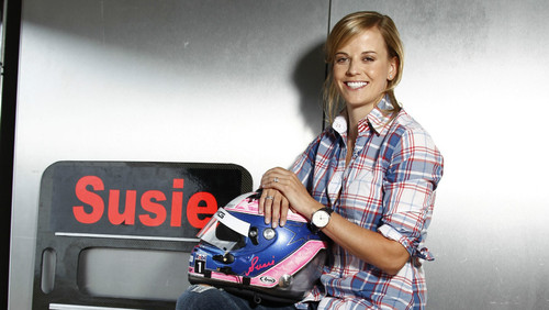 120426124244-susie-wolff-plaid-horizontal-large-ga