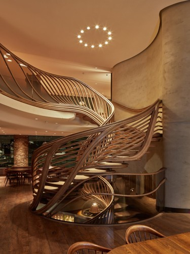 stairstalk-plat-like-staircase-atmos-studio-design