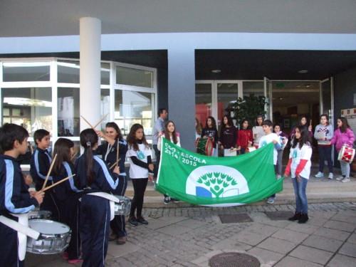 valongo Eco Escolas (2).jpg