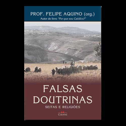 falsas_doutrinas.png