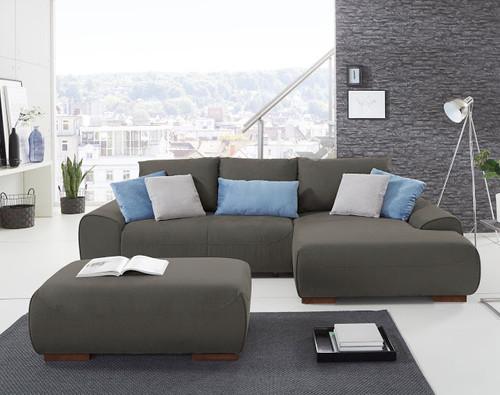 sofas-conforama-14.jpg