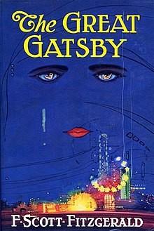 TheGreatGatsby_1925jacket.jpeg[1].jpg