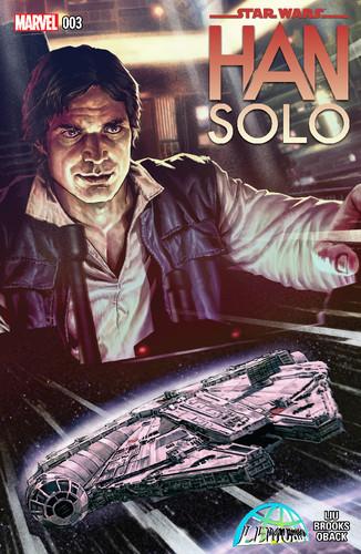 Han Solo 003-000a.jpg