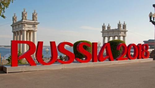 russia-2018-copa-0618-1400x800.jpg