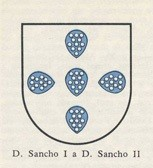 escudoD.SanchoI-2-100ppp.jpg