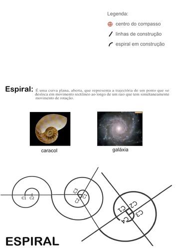 folheto espiral.jpg
