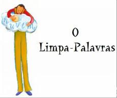 O Limpa-Palavras.jpg