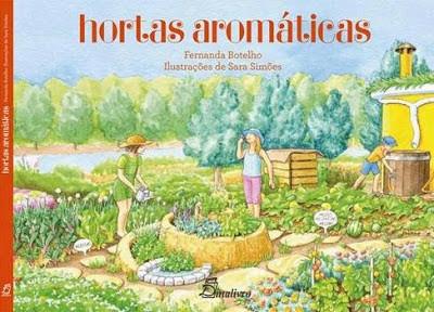 wilder_hortas_aromáticas.jpg