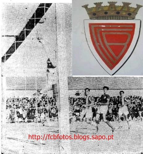 1955-56-fcb-benfica-isidoro.jpg