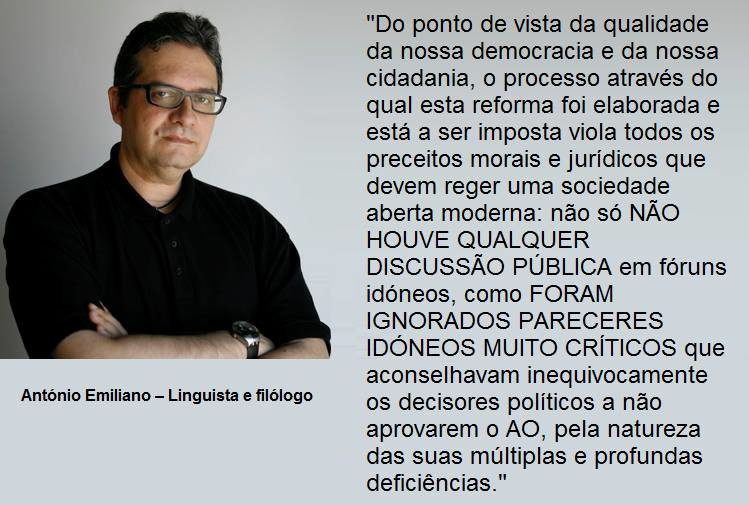 António Emiliano.jpeg
