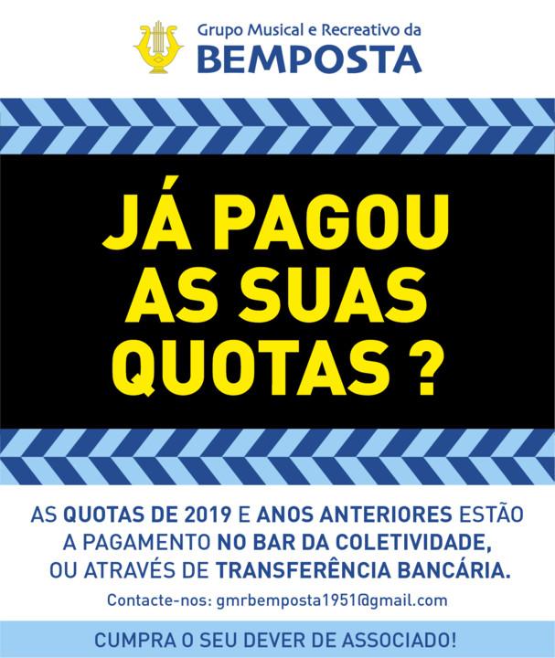 quotas_2019_dez-01.jpg