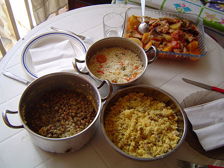 feijao-congo-xerem-arroz1.jpg