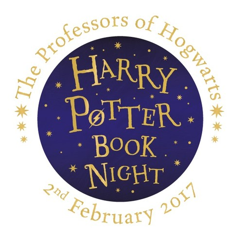 harry-potter-booknight2017b.jpg