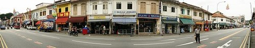 Panoramic_view_of_Serangoon_Road,_Little_India,_Si