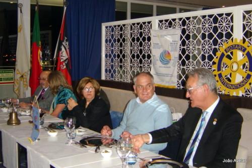 19 02 06 - Visita Governadora Ilda Braz 20 .JPG