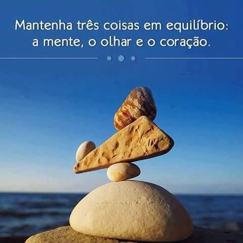 FB_IMG_1482066766455.jpg