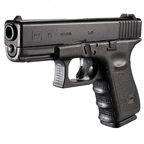 Glock-19-9mm.jpg