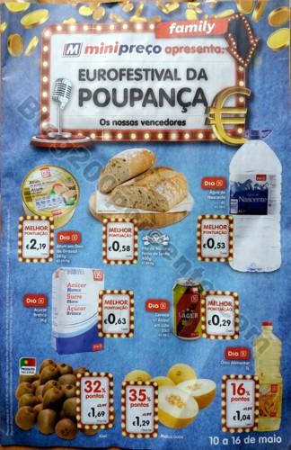 folheto family minipreco 10 a 16 maio_1.jpg