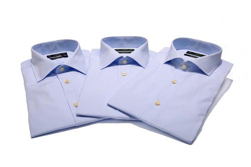 camisas clássicas liam.jpg