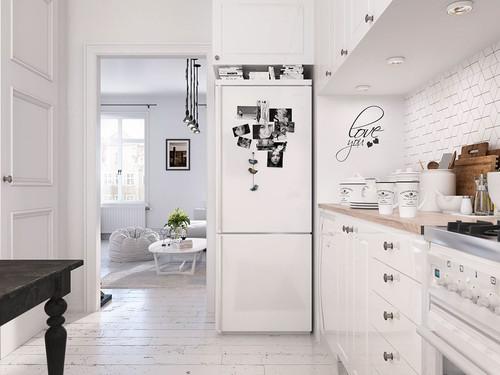 cozinhas-nordicas-3.jpg